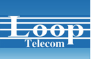 Loop Telecom - Call 727-398-5252 for Loop Telecom products
