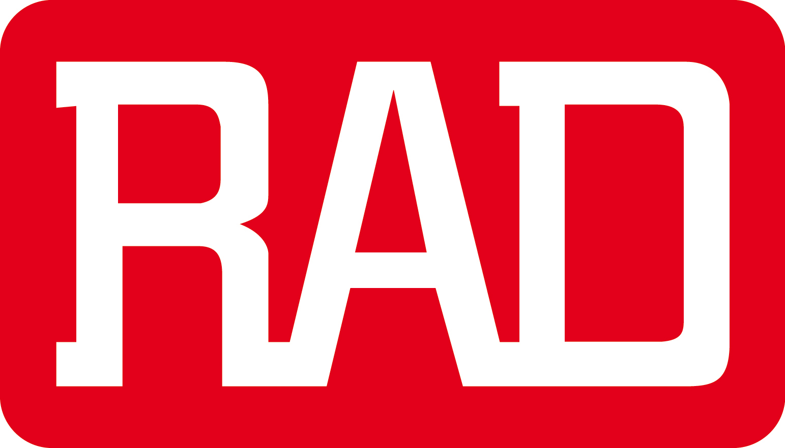RAD Data Communications - Authorized Distributor
